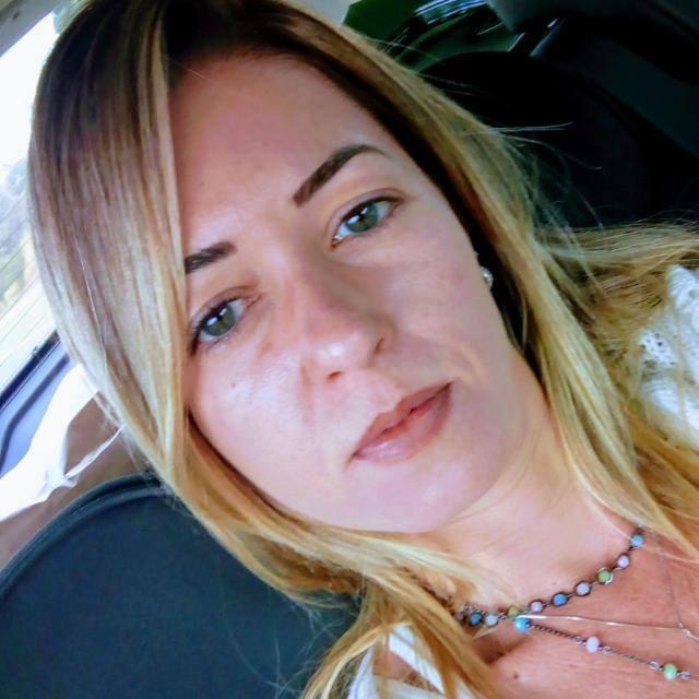 Ana Carolina Porto MV, MSc, PhD