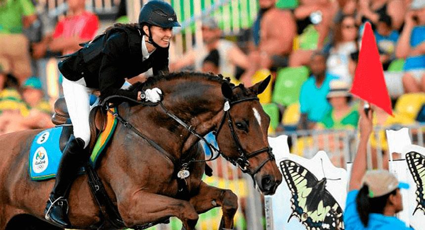 Uma história Olímpica... Produtos Univittá nas Olímpiadas Rio 2016