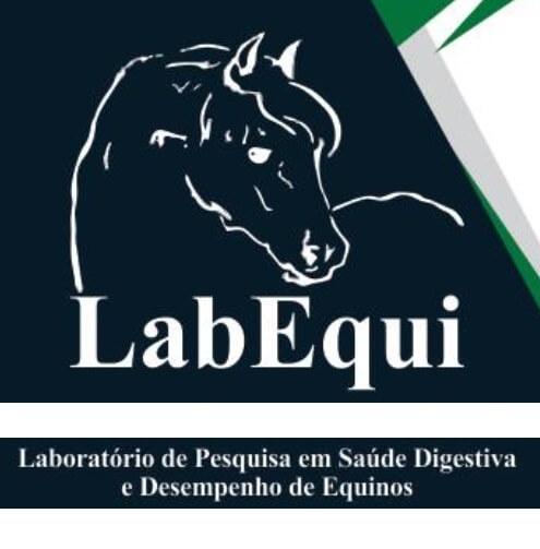 LabEqui
